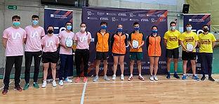 20210429-tenis de mesa-0-trofeos.jpg