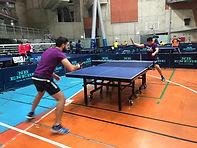 20200304-tenis de mesa.jpeg
