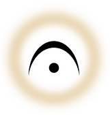 fermata-icon.png