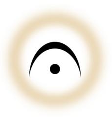 fermata-icon.png