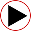 start-recording-circle-button_2x.png