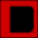 start-recording-circle-button_2x.png