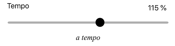 tempo-icons.png
