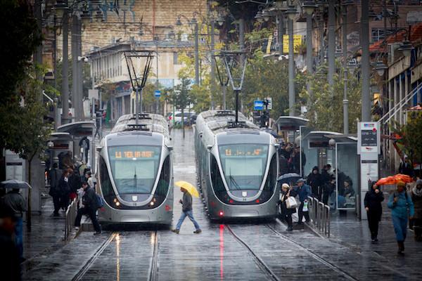 light-rail-jerusalem-miriam-alster-flash