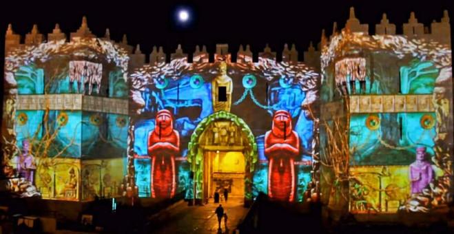 jerusalemlightfestival-e1528040148485.jp