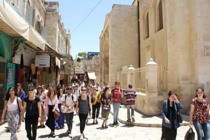 36712-hebrew_university_of_jerusalem.jpg