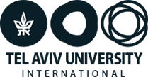 TAU international Logo_0.png