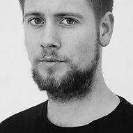 Erik Bauck Bårdstu