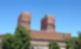 Skjermbilde 2019-05-08 kl. 23.26.46.png