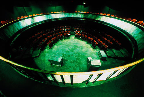 THE CYPHER NATIONALTHEATRET.jpg