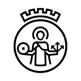 Logo Oslo kommune.png