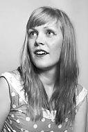 Hilde Brinchmann