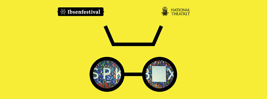 Ibsenfestivalen 2016
