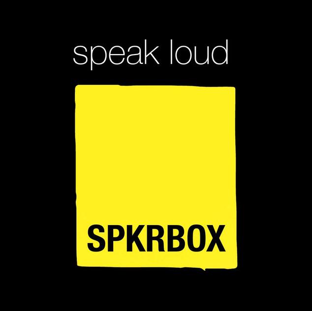 Speak loud.jpg