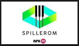 Skjermbilde 2019-05-10 kl. 21.06.50.png