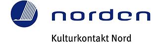 Kulturkontakt Nord
