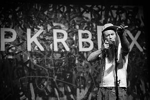 Foto: Kim S. Falck-Jørgensen
