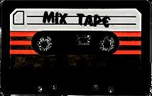 mixtape.png