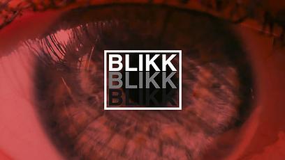 BLIKK rektangel m tekst.png