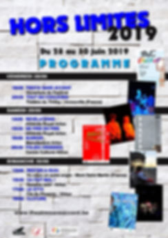 Affiche Programme HL19 2M.jpg