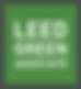 LEED Green Associate.png