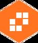 ijdmp logo.png