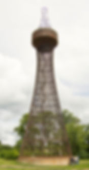 640px-Worlds_First_Hyperboloid_in_Polibi