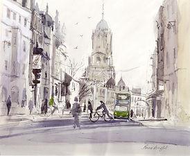St Aldates Oxford.jpg