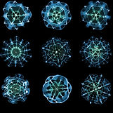 wmri_cym_shape_06_water_cymatics.jpg