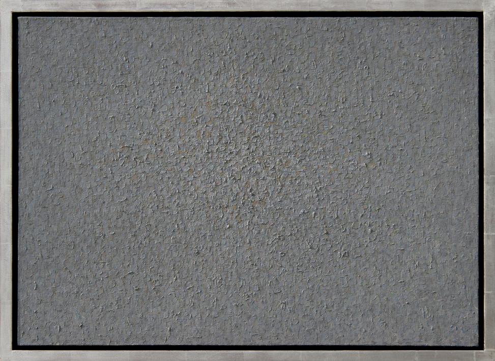 Art-Holman-Artist-Art Painting