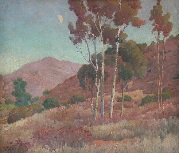 Charles Fries (1854-1940)