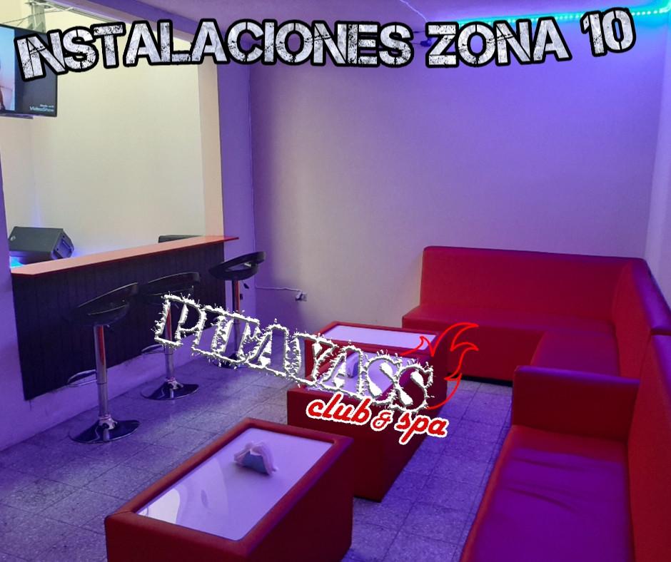 Pitayass10.jpg