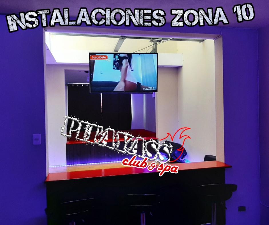 PitayassZona10 .jpg