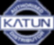 KATUN's link