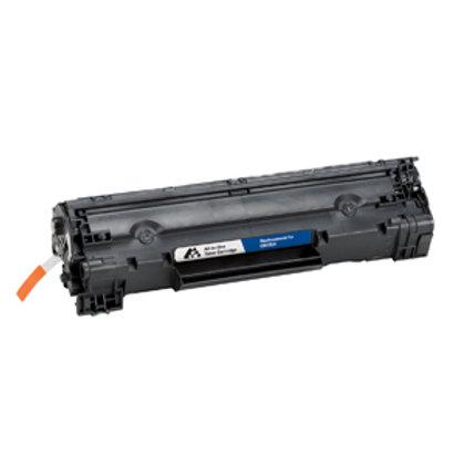טונר HP 35A/36A 1505