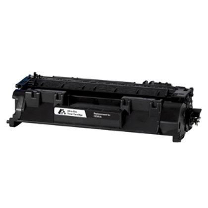 טונר HP 2055 05X/80X