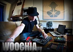 Woochia