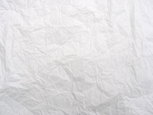 crumpled_white_paper_texture_by_melemel.