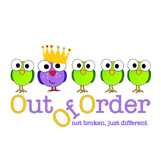 OOO Logo king.png