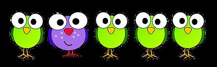 Birds color.png