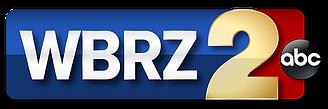 WBRZ_Logo_2013.png