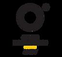 Logo-trans-L.png