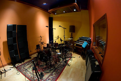 drum_recording_room.jpg