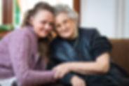 Caregiver6.jpg