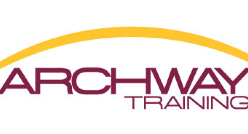 ArchwayLogo.png