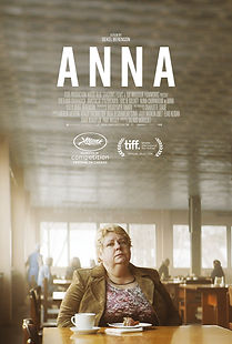 Anna Poster 2 Portrait.jpg