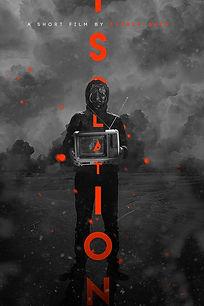59d16936c4-poster.jpg
