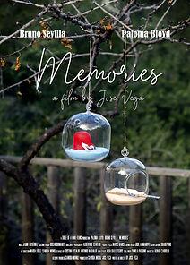 73-poster_Memories.jpg