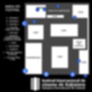 mapa-do-evento.png