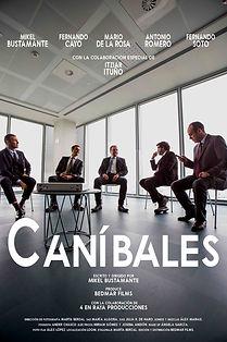 163-poster_Caníbales.jpg